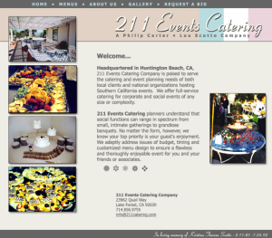 211catering-01-300x263
