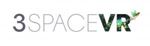 3spacevr-300x92