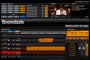 BoomDizzle-07-1024x681-300x200
