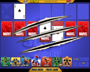 MarvelSolitaire-300x241