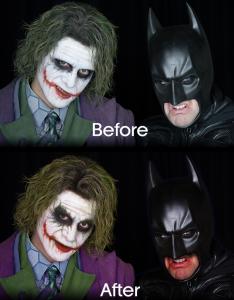 batman-02-799x1024-234x300