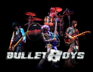 bulletboys-sig-flyer-1-1024x791-300x232