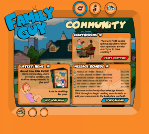 community-02-2-300x270
