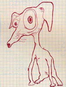 doggy-227x300