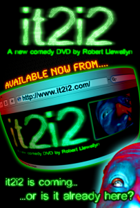 it2i2-dvd-insert-02-203x300