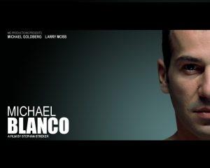 michael-blanco-02-300x240