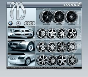 monet-01-300x264