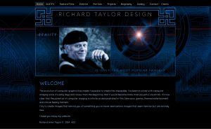 richard-taylor-300x184