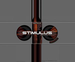 stimulus-v5-1-1024x839-300x246