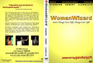 ww-dvd-cover-flat-300x202