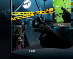 batman-joker-1024x833-300x244