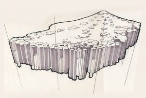 eab-landscape-300x203