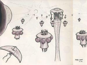 jellyfish-300x224