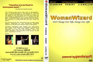 ww-dvd-cover-flat-300x202